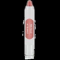 Помада-карандаш Pastelle Art Lip Pencil 3 g №02