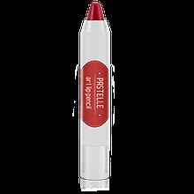 Помада-карандаш Pastelle Art Lip Pencil 3 g №03