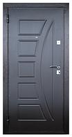Двери входные  металлические Престиж 906 N
