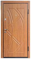 Двери входные  металлические Престиж 907 N
