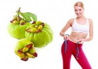 Garcinia Cambogia для похудения.  Это экологически чистое 100 % натуральное средство для похудения