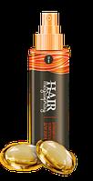 Hair mega spray - витаминный комплекс. Для усиления роста и восстановления волос