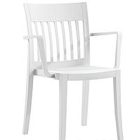 Кресло Papatya Eden-K. Кресло Папатья Эдем-К
