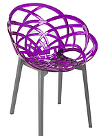 Кресло Papatya Flora. Кресло Папатья Флора
