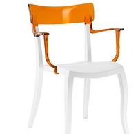 Кресло Papatya Hera-K. Кресло Папатья Гера-К.