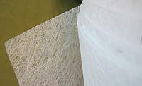 Стеклохолст 1х50 м 40 плотность