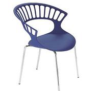 Кресло Papatya Tiara. Кресло Папатья Тиара.