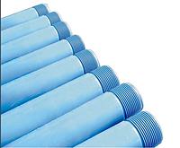 Обсадная труба для скважины НПВХ d 110 мм 5,3мм стенка от 12,5 атм