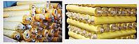 Стеклопластик РСТ 200 (1*100м)