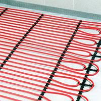 Труба для теплого пола металлопластиковая с ионами меди 16*2