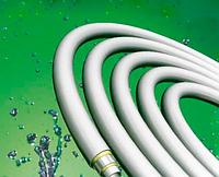 Труба металлопластиковая для водопровода и отопления 16*2