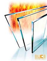 Поликарбонат монолитный 3мм прозрачный BORREX (Боррекс)
