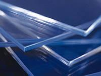 Монолитный поликарбонат 5мм прозрачный BORREX (Боррекс)