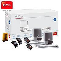 Комплект автоматики BFT VIRGO, фото 1