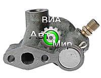 Клапан дифференциальный ЯМЗ-236 (ТМЗ) 236-1011056-А