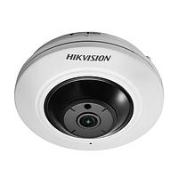 IP видеокамера панорамная Hikvision DS-2CD2942F-I