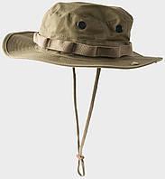 Тактическая панама Helikon-Tex® Boonie Hat PR - Койот