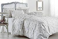 Комплект постільної білизни тмGellin Home Roze (lila)