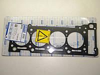 Прокладка головки цилиндров (1.1mm) на Мерседес Спринтер 2.2CDI 2000-2006 AJUSA (Испания) 10128100