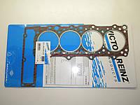 Прокладка головки цилиндров на Мерседес Спринтер 2.3D 1995-2000 REINZ (Германия) 612912020