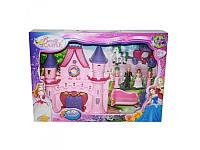 """Игровой набор """"Замок принцессы"""" SG-2965"""