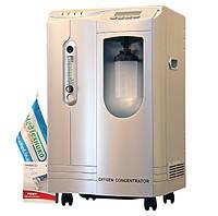 """Генератор кислорода CANTA HG8-S """"Формед"""" (на три потребителя), фото 1"""