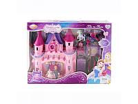 """Игровой набор """"Замок принцессы"""" SG-2978"""