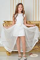 Платье Мис Экстравагантность, фото 1