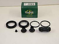 Ремкомлект тормозного суппорта переднего (Bosch) на Мерседес Спринтер 208-316 95-2006 FRENKIT (Испания) 245023