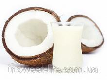 Кокосове молоко сухе Paleolit 1кг/упаковка