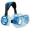 Подводная маска для защиты ушей Sopras Sub Pro Ear