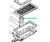Постоянный магнит ZL40.6.5-3