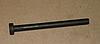 Шплинт направляюший ZL40.6-52