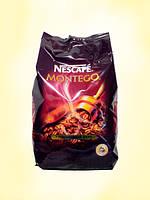 Растворимый кофе Nescafe Montego 750 гр