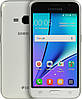 Чехол для Samsung Galaxy J1 2016 J120