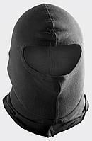 Балаклава тактическая Helikon-Tex® Balaclava - Черная