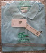 LACOSTE женская футболка поло жіноча лакоста лакосте лакост