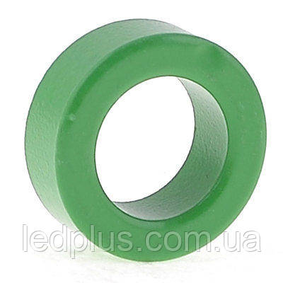 Ферритовое кольцо CF138-T2510-C
