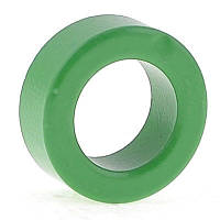 Ферритовое кольцо CF138-T2515-C