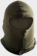 Балаклава тактическая Helikon-Tex® Balaclava - Олива