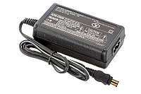 Сетевой адаптер для фото- видеокамер SONY AC-L100 (AC-L15A)