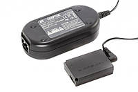 Сетевой адаптер для фото- видеокамер CANON ACK-E12