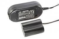 Сетевой адаптер для фото- видеокамер CANON ACK-E2