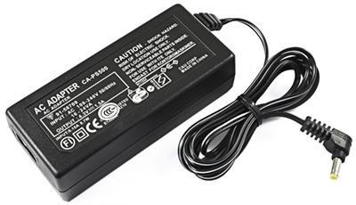 Сетевой адаптер для фото- видеокамер CANON CA-PS300
