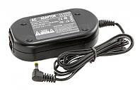 Сетевой адаптер для фото- видеокамер CANON CA-PS500