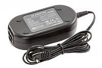 Сетевой адаптер для фото- видеокамер CANON CA-PS700