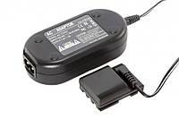 Сетевой адаптер для фото- видеокамер CANON CA-PS700+DR-700
