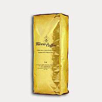 Кава в зернах Ricco Coffee Crema Aroma Italiano 500 гр