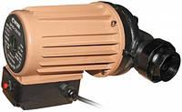 Циркуляционный насос Optima OP 40-120 215 мм для Отопления Дома