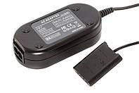 Сетевой адаптер для фото- видеокамер SONY DK-X1